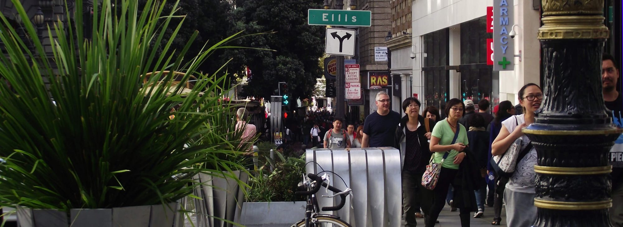 Ciudades Inclusivas Resilientes Eficientes y Sustentábles