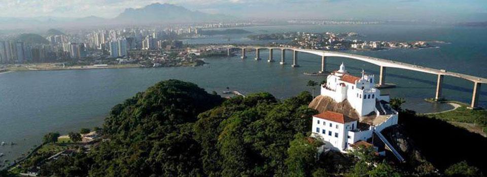sbe16-Brazil-Portugal