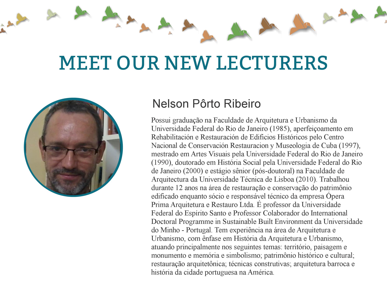 Nelson-Porto-Ribeiro
