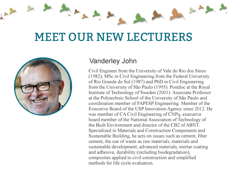 Vanderley-John