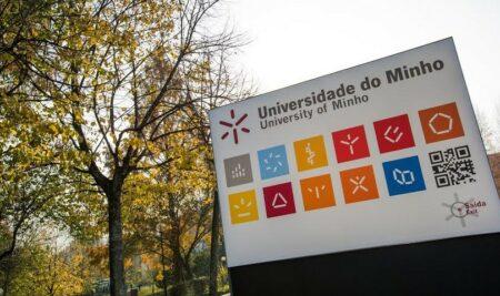 UMINHO entre as 100 melhores Universidades jovens do mundo