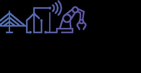 iscic-logo-text