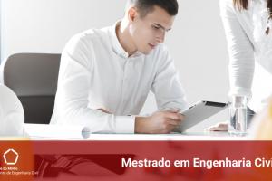 Engenheiro_construções