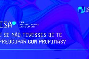 Fundação_José_Neves