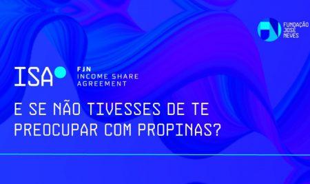 Fundação José Neves